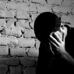 Causes souffrances psychologiques